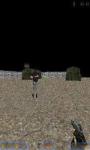 solid weapon2 screenshot 3/6