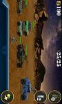 solid weapon2 screenshot 4/6
