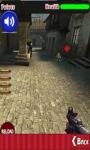 solid weapon2 screenshot 5/6