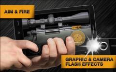 Weaphones Firearms Sim Vol 1 only screenshot 3/6