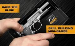 Weaphones Firearms Sim Vol 1 only screenshot 4/6