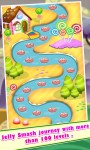 Fruit Jelly Mania screenshot 2/5