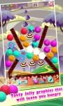 Fruit Jelly Mania screenshot 3/5