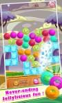 Fruit Jelly Mania screenshot 4/5