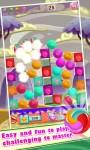Fruit Jelly Mania screenshot 5/5