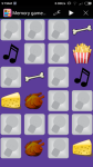 Memory match Game Lite  screenshot 3/3