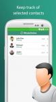 WhatAlert Premium perfect screenshot 2/5