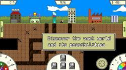 Miner safe screenshot 1/4