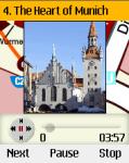 Munich Audio Tour & City Guide screenshot 1/1