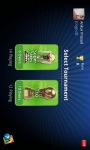 CriCardo: Cricket Card Game screenshot 2/4