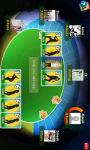 CriCardo: Cricket Card Game screenshot 3/4