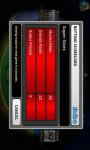 CriCardo: Cricket Card Game screenshot 4/4