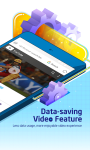 UC Browser International screenshot 6/6