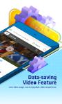 UC Browser International screenshot 6/6