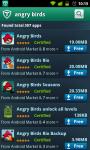TrustGo Antivirus and Mobile Security screenshot 4/6