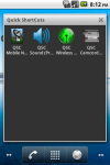 QSC Camcorder screenshot 3/4