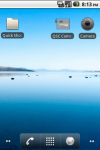 QSC Camcorder screenshot 4/4