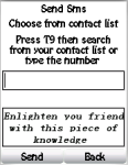 Doctor Plus-FREE screenshot 3/4