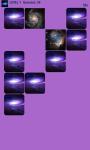 Galaxy Memory Game screenshot 5/6