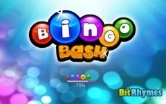 Bingo Bash screenshot 6/6