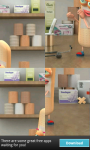 Baby Care Swap Puzzle screenshot 3/3