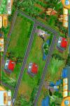 Built The Janes City screenshot 3/3