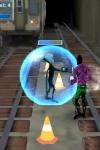 DreamWorks Megamind screenshot 1/1