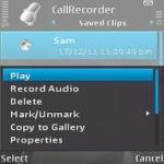 CallRecorder: Record Phone call screenshot 1/1