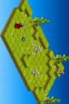 Ultimate  Tactics screenshot 2/2
