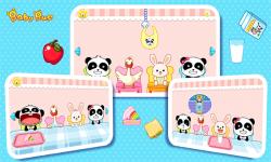 My Kindergarten by BabyBus screenshot 1/5