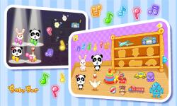 My Kindergarten by BabyBus screenshot 2/5