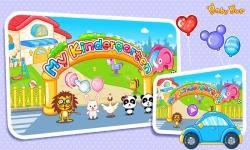 My Kindergarten by BabyBus screenshot 5/5