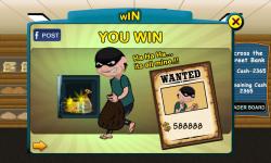 World Robbery screenshot 5/6