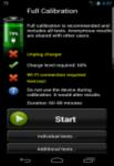 batterytool screenshot 1/3
