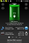 batterytool screenshot 2/3