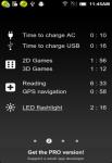 batterytool screenshot 3/3