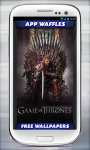 Game of Thrones HD TV Wallpapers screenshot 1/6
