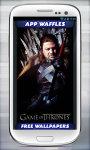 Game of Thrones HD TV Wallpapers screenshot 2/6