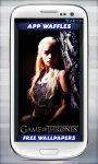 Game of Thrones HD TV Wallpapers screenshot 3/6