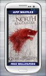 Game of Thrones HD TV Wallpapers screenshot 4/6
