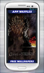 Game of Thrones HD TV Wallpapers screenshot 6/6