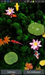 My Fish Pond screenshot 2/6