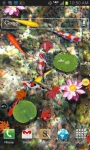 My Fish Pond screenshot 4/6