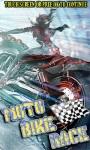 Moto Bike Race 3D screenshot 1/4