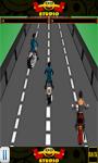 Moto Bike Race 3D screenshot 4/4