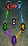 Maravel Avengers Alliance Guide screenshot 1/1