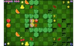 Fruity World screenshot 2/4