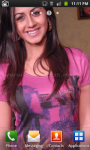 Nikki Galrani HDLive WallPaper screenshot 5/6