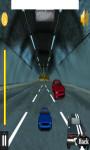 Extreme Formula - Free screenshot 4/4