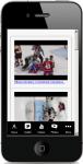 Montreal Canadiens News 2 screenshot 3/4